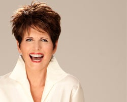 More Info for Broadway Concert Series brings Lucie Arnaz
