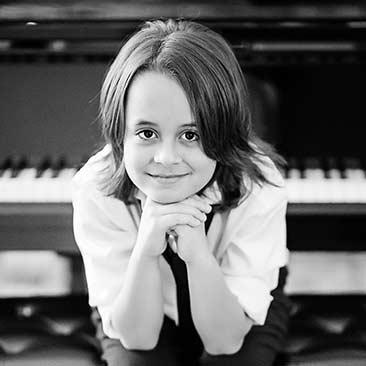 More Info for Piano Concert with Jacob Velazquez