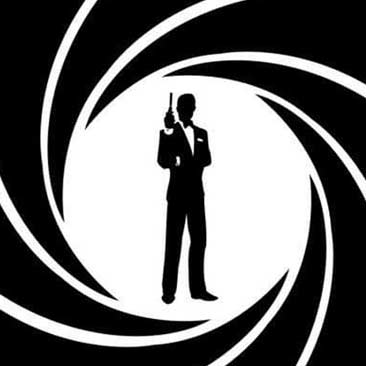 More Info for Come dressed to kill! A James Bond musical tribute