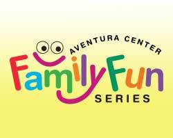 More Info for Family Fun Series 20-21 Season Announced
