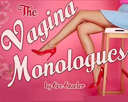 More Info for Obie Award-winner, The Vagina Monolgoues